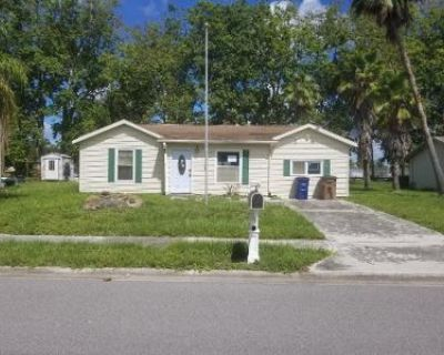 2 Bed 2 Bath Preforeclosure Property in Fort Myers, FL 33905 - Spring Line Ln