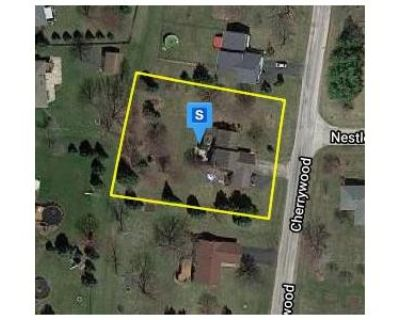 Foreclosure Property in Roscoe, IL 61073 - Cherrywood