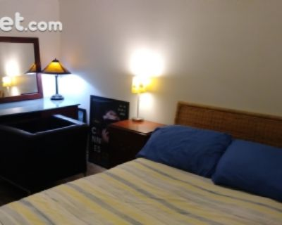 $1250 2 apartment in West Los Angeles