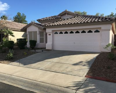 3 Bedroom Bungalow With Great Chandler Location - Provinces Master Community