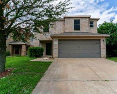 8825 Quarry Ridge Trl, Fort Worth, TX 76244 3 Bedroom Apartment