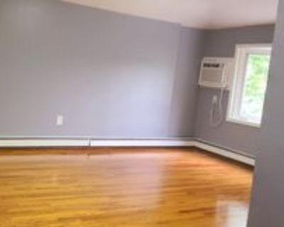 116th Ave, New York, NY 11434 3 Bedroom Apartment