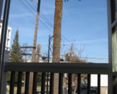 407 South 5th Street #4, San Jose, CA 95112 Room