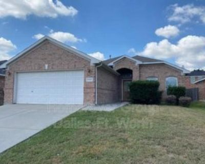 8913 Weller Ln, Fort Worth, TX 76244 3 Bedroom House