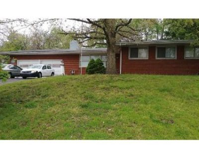 3 Bed 2 Bath Preforeclosure Property in Fairfield, OH 45014 - Nilles Rd