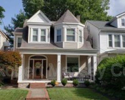 1919 Bonnycastle Ave, Louisville, KY 40205 3 Bedroom House