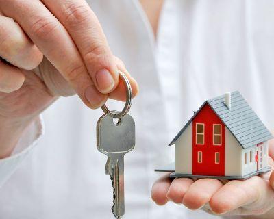 House for Rent in Estero, Florida, Ref# 201570642
