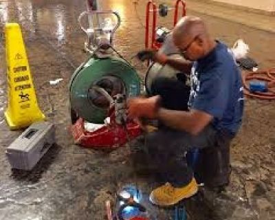 Looking for Plumber?