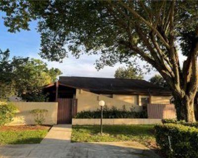 4607 Granada Blvd, Sebring, FL 33872 3 Bedroom House