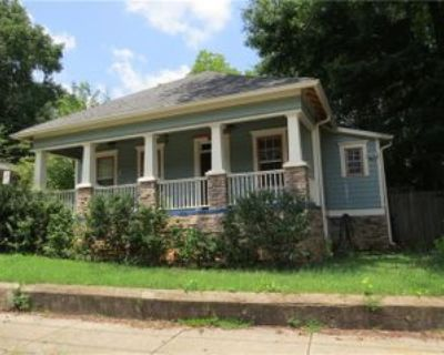 1258 Arkwright Pl Se, Atlanta, GA 30317 3 Bedroom House