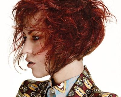 Get Deep Conditioning Treatment And Hair Color Highlights Service In Dever By  Professionals.