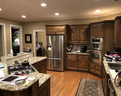 SUPERBOWL HOME PRIVATE GATED NEIGHBORHOOD WITH POOL AND SPA - Milton