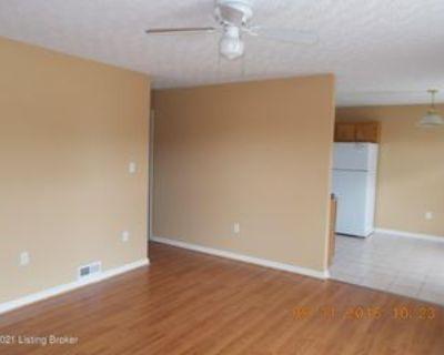 219 Highland Blvd #3, Shepherdsville, KY 40165 2 Bedroom Apartment