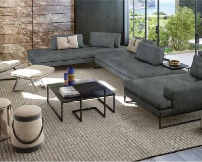 Buy Best Furniture & Home Decor Items Only At Grayson Home