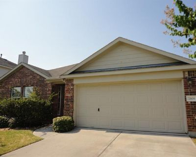 House for Rent in League City, Texas, Ref# 8892051