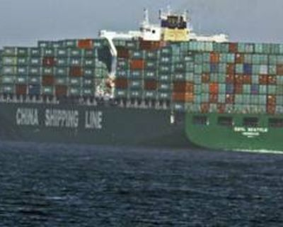 OCEAN CONTAINERS FOR SALE & DELIVERY ALL CA ,AZ, LVN ft 20,40 ,45