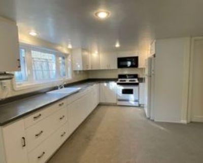 5723 Buena Vista Ave #BSSTUDIOFO, Oakland, CA 94618 Studio Apartment