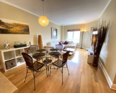 995 Boulevard Jules-Poitras #402, Montr al, QC H4N 3M2 2 Bedroom Condo