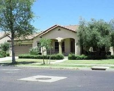 12202 Parkerhill Dr #12202PARKE, Bakersfield, CA 93311 3 Bedroom Apartment