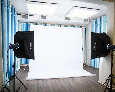 Creative Visual Studio for photography, Richmond, CA