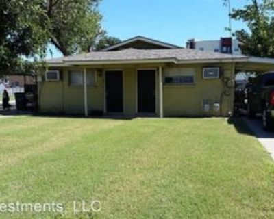 903 S Welch St, Denton, TX 76201 1 Bedroom Apartment
