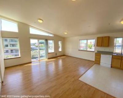 1440 Nw 64th St #301, Seattle, WA 98107 2 Bedroom Apartment