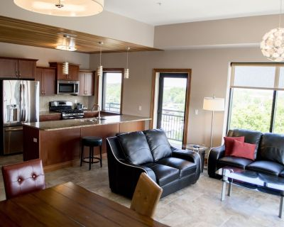 Luxury Modern Downtown Columbia Lofts. 2 Beds, 2 Baths - North Central Columbia