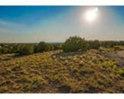 Placitas Real Estate Land for Sale. $225,000 - Jennise A Phillips of