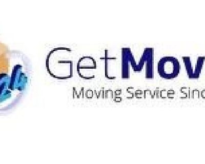 GetMovers | Newmarket | Moving Company