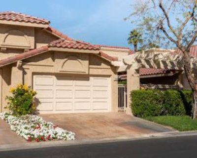 77888 Woodhaven Dr S, Palm Desert, CA 92211 2 Bedroom Condo