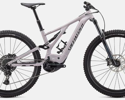 2021 SPECIALIZED LEVO 29 E-Bikes Osseo, MN