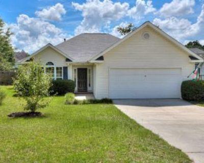 1035 Lands End Dr, Warrenville, SC 29851 3 Bedroom Apartment