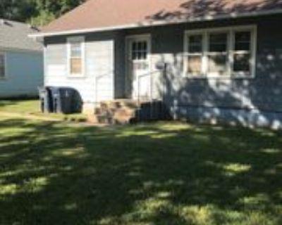 917 S Topeka St, El Dorado, KS 67042 2 Bedroom House