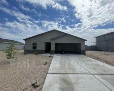 520 Ramar Rd, Bullhead City, AZ 86442 4 Bedroom House
