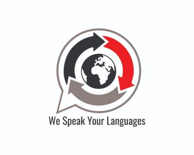 Professional and Affordable Translation Services