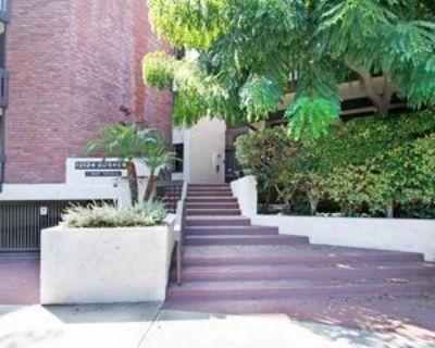 12124 Goshen Ave #304, Los Angeles, CA 90049 2 Bedroom Apartment