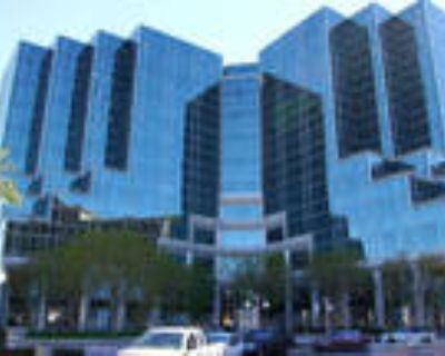 Phoenix, Towers I & II provide opportunity for unobstructed