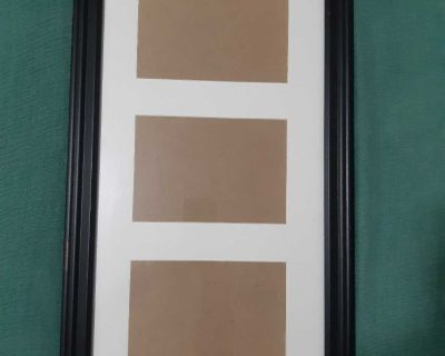 Good Quality Picture Frame