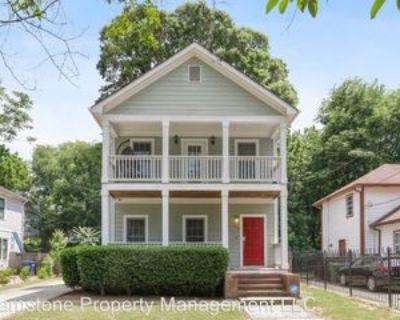 87 Ormond St Se, Atlanta, GA 30315 3 Bedroom House