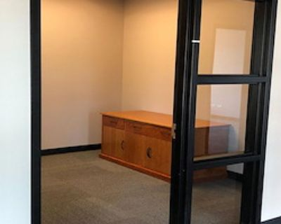 Private Office for 1 at Spruce Front Spaces