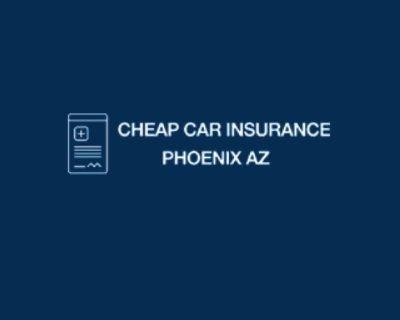 Cheapest Car Insurance Chandler AZ