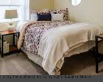 Private room with own bathroom - Morgantown , WV 26508