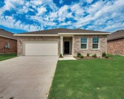 Escondido St, Irving, TX 75039 3 Bedroom House
