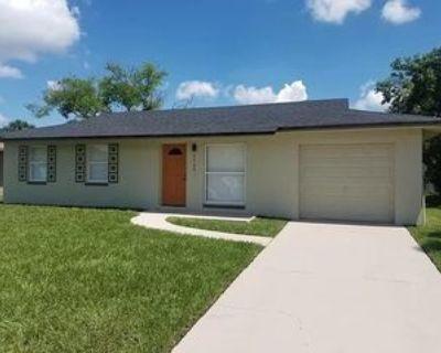 7729 Snipe St, Orlando, FL 32822 3 Bedroom House