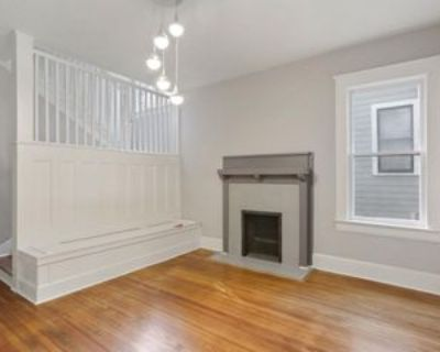 693 Myrtle St Ne, Atlanta, GA 30308 4 Bedroom Apartment