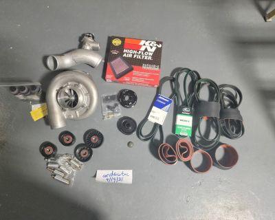 V3JT/2200SL for sale