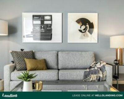 777 5th Street.6799 #721-321, West Sacramento, CA 95605 1 Bedroom Apartment