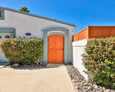 42020 Tennessee Ave #SFR, Palm Desert, CA 92211 3 Bedroom Apartment