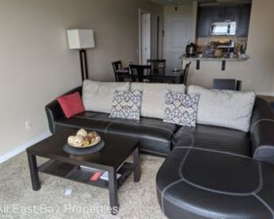 6400 Christie Ave #3303, Emeryville, CA 94608 2 Bedroom House