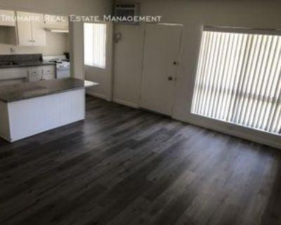 1121 E Palmer Ave #4, Glendale, CA 91205 2 Bedroom Apartment